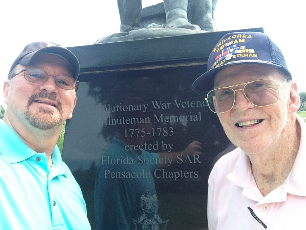 dad-and-clint-mccowen-pcola-veterans-park-8-17-2016
