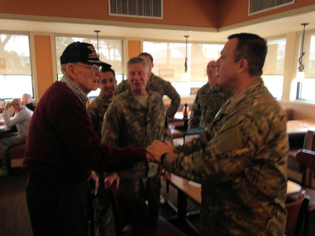 lt-colonel-wm-i-mccowen-ihop-1-14-2016a
