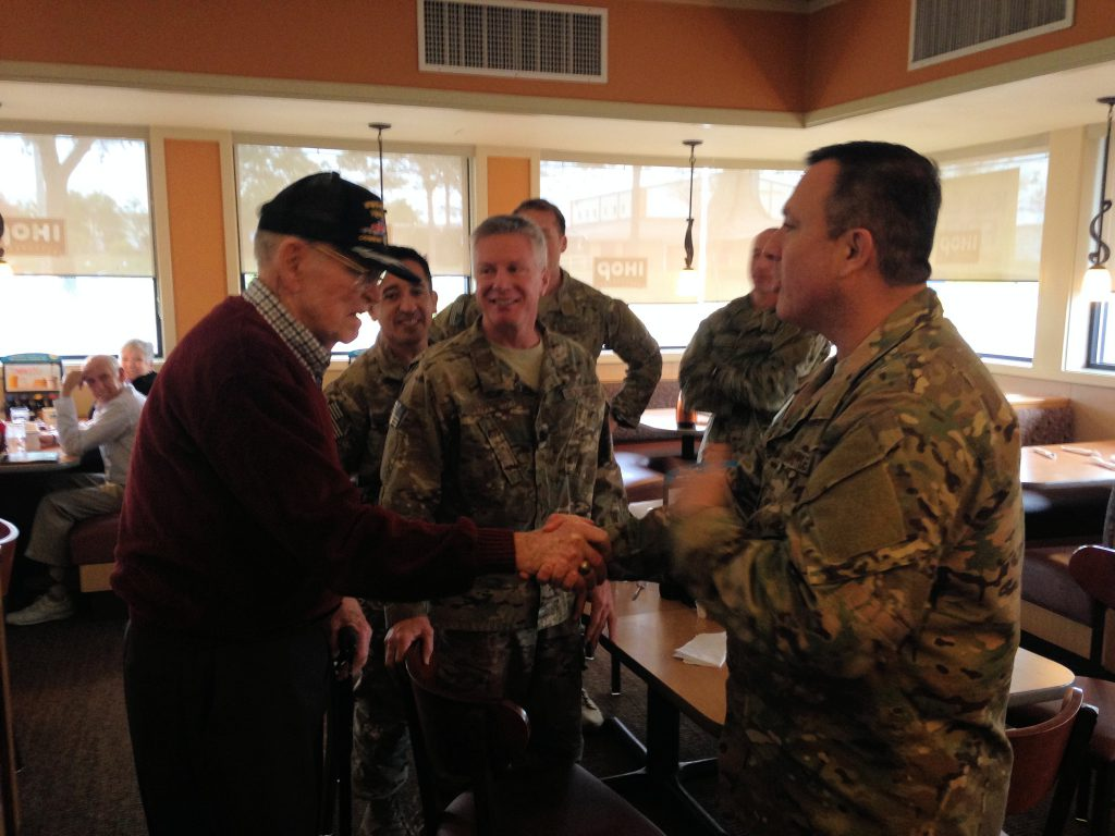 lt-colonel-wm-i-mccowen-ihop-1-14-2016b